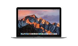 Apple MacBook (MNYF2ZE/A)