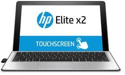 HP Elite x2 1012 G2 (1KE51AW)
