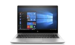 HP EliteBook 840 G5 (3JX01EA)