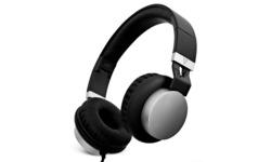 Videoseven HA601-3EP Black/Silver