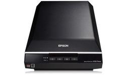Epson Perfection V550