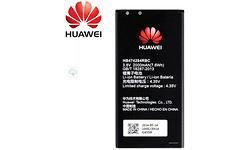 Huawei HB474284RBC Huawei Accu 2000