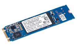 Intel Optane 800p 120GB
