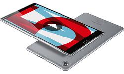 Huawei MediaPad M5 4G 32GB Grey