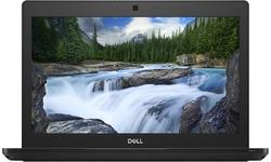 Dell Latitude 5290 (THDX6)