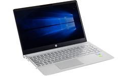 HP Pavillion 15-ck080nd (2PS71EA)