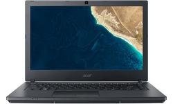 Acer TravelMate P2 TMP2410-G2-M-823M