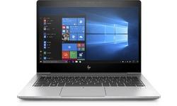 HP EliteBook 830 G5 (3JX69EA)