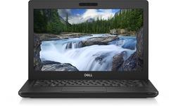 Dell Latitude 5290 (5X86K)