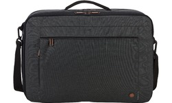 Case Logic Era Convertible Bag 15.6 Black