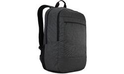 Case Logic Era Backpack 15.6 Black