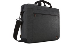 Case Logic Era Attache 15.6 Black