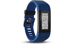 Garmin Approach X10 Golf GPS Blue