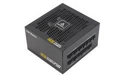 Antec HCG850 Gold 850W