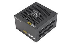Antec HCG750 Gold 750W