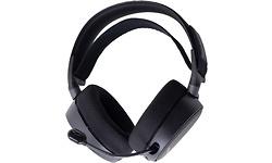 SteelSeries Arctis Pro Wireless Headset Black