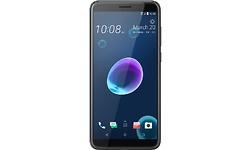 HTC Desire 12 Black