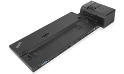 Lenovo ThinkPad Ultra Docking Station (40AJ0135EU)