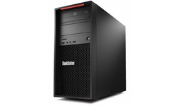 Lenovo ThinkStation P520c (30BX004AGE)