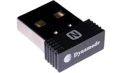 Dynamode WL-700N-RXS