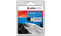 AgfaPhoto APHP302XLB Black