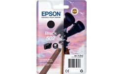 Epson C13T02V14020 Black