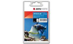 AgfaPhoto APHP934BXL Black