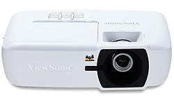 Viewsonic PA505W