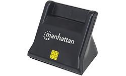 Manhattan 102025