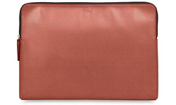 """Knomo 14-208-COP Embossed Sleeve for 15"""" Copper"""