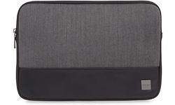 Knomo Holborn 12' Sleeve Grey