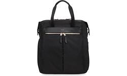 "Knomo Chiltern 15.6"" Backpack Black"