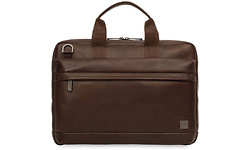 "Knomo Foster 14"" Brown"