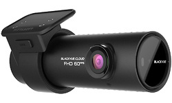 BlackVue DR750S-1CH 64GB