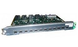 Cisco WS-X4712-SFP-E-RF