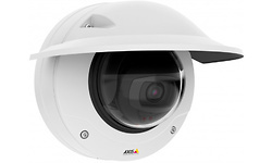 Axis Q3515-LVE (01046-001)