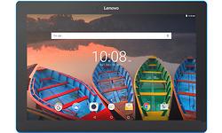 Lenovo Tab 10TB-X103F (ZA1U0082DE)