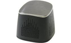 Odys Xound Cube Mono Black