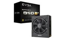 EVGA SuperNova GP 850W