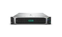 HP Enterprise ProLiant DL380 Gen10 (879938-B21)
