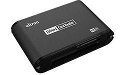 Ultron CR3 UBlack