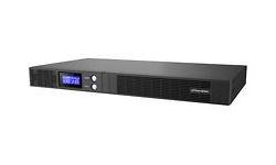 BlueWalker PowerWalker VI 500 R1U
