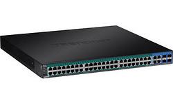 Trendnet TPE-5240WS