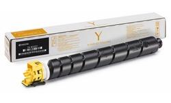 Kyocera TK-8335Y Yellow