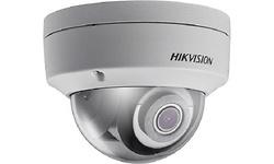 Hikvision 2CD2143G0-I(2.8MM)
