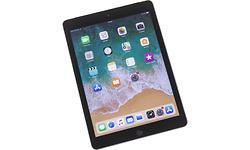 Apple iPad 2018 WiFi + Cellular 128GB Space Grey