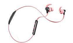 Fresh 'n Rebel Lace WL Sport Earbuds In-Ear Cupcake