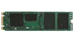Intel E 5100s 64GB (M.2)
