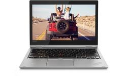 Lenovo ThinkPad L380 Yoga (20M7001DGE)