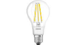 Osram 61678